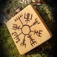 Vegvisir simple s1 02